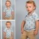 (Снимки) Синът на Харун и Дилара се радва на голяма слава! Ето част от снимките на този малък и известен синеок принц!