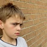 Детето ни се превръща в неудачник, ако му говорим по този начин