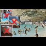 7 неща, които не трябва да правите, когато сте в Гърция!