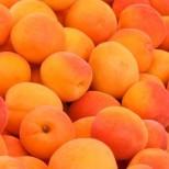 Като кажем кайсии, първо се сещаме за хубаво сладко и компот-Изобщо не се замисляме, че ползата от тях е огромна-Ето каква!