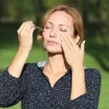 Нина: Лицето ми блести, заради уринотерапията-Подобри ми се зрението и се чувствам по-добре от всякога!