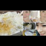 Японска маска за лице, която буквално изтрива годините и прави кожата гладка и свежа!