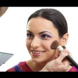 20 умни съвета за красота, които ще ви помогнат да изглеждате красива всеки ден