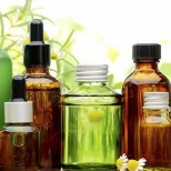 Кое масло за каква болка служи и как да ги използваме вместо лекарства