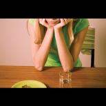 Момиче с анорексия разказа, как се е спасило