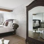 Огледало в спалнята е пълно табу, цветя в спалнята водят до кавги-Ето какво да избягвате, там където спите!
