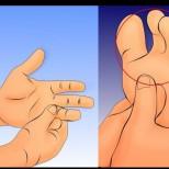 Всеки ден милиони души по света игнорират тези 10 симптома за дисфункция на щитовидната жлеза