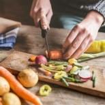 Здравословен пудинг и палачинки? Виж няколко супер рецепти, с които да изненадаш гостите си!