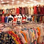 С лоша енергия са пропити дрехите, които носите отдавна-Ето какво да направите!