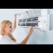 Не давайте пари и за това - трик за почистване на климатика! (Видео)