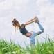 6 бързи съвета как да влезеш във форма за лятото!