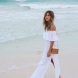 Модна комбинация, която завладя дамите по целия свят! (Галерия)