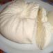 Вуйна ме научи как да си правя домашно крема сирене, леле приказка става, направо се топи в устата