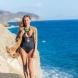Статистиката казва: Това е най-популярният бански за лято 2017! Харесва ли Ви?