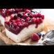 Вкусът на лятото: Маскарпоне торта с горски плодове (Видео)