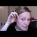 Залепи тиксо под очите си: Когато видите крайния резултат, ще направите същото (Видео)