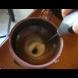 С тези три съставки в кафето влезнах в старите дънки!