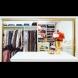 7 неща, които трябва незабавно да махнете от гардероба си!