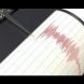 Земетресение с магнитуд от 5-та степен удари до България