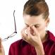 Трептенето на окото не е просто тик, а ето какво значи