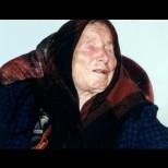Лечението на Баба Ванга с билки и вода-Ето какво е препоръчвала на болните!