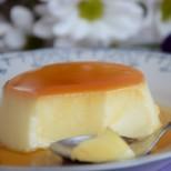 Как се правят 3 от най- любимите типично български десерти?