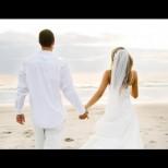 Булки разкриват: Коя е най-голямата грешка на моята сватба и как празникът Ви да не се превърне в кошмар?