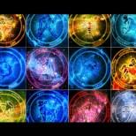 Хороскоп за днес, 25 юли-Изненада за една от зодиите днес