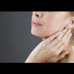 Тест с въпроси за проверка на работата на щитовидната жлеза!