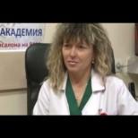 Д-р Анелия Гоцева предупреждава: Ето какви са опасните вируси това лято! Какви са симптомите и кога да потърсим лекар!