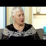 Д-р Людмила Емилова сподели важна информация за най-вредните храни и какво да направим, за да стопим килограми безопасног
