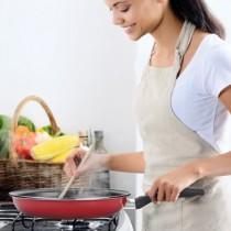 3 екзотични и здравословни рецепти за приготвяне на риба. Изненадай гостите си!