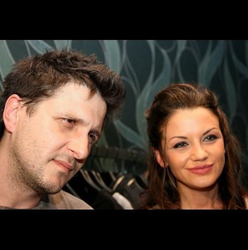 Диляна Попова и Асен Блатечки отново заедно?!