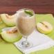 4-те най- добри комбинации на плодове против задържане на вода и подпухнали крайници