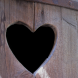 10 препоръки как да се спасим от запека