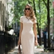 Как да се обличаме лятото на работното си място. 3 правила за деловия дрескод, с които няма да сгрешите