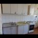Вчера бяхме на гости у кумовете. Като видях какво са направили с вехтите кухненски шкафове, ахнах! Оказа се, че е проста работа: