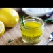 Гърците наричат тази смес течно злато: Опитайте и ще помните тази рецепта до края на живота си!
