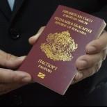 Чудесна новина за българи, които заминават извън България