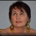 """Ясновидката, която няма сбъркана прогноза-""""Казахстанската Ванга""""-Ето какво каза за бъдещето на Европа"""