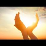 Тези три неща привличат катастрофа: Щом се отървете от тях, животът Ви ще стане по-добър!