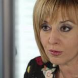 Историята на Мая Манолова за борбата с рака, разказана лично от нея