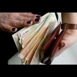 Привлечете парите с този трик: Подредете портфейла си по този начин и ще получите куп пари!