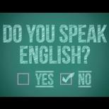 Думите на английски, които българите най-често произнасят грешно