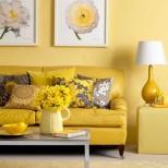 4 цвята, които ще донесат щастието и парите в дома ви