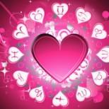 Любовен хороскоп за цялата седмица-Вълнуващо романтично пътуване очаква една от зодиите