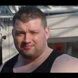 Момичето го е напуснало, когато бил 130 кг, но сега горко съжалява