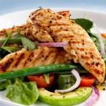 Ако сте решили да се храните и живеете здравословно, то трябва да знаете тези неща!