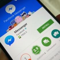 Ех, как не съм знаела по- рано за тези уникални 9 приложения на Facebook Messenger, сега шашкам всички с тях