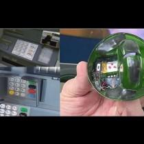 Винаги правете това преди да използвате банкомати! Предупреждение от полицията!